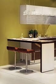 bar pour cuisine meuble bar cuisine gallery of chambre enfant bar plan de travail