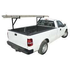 100 Truck Tools ProSeries By Buffalo PowderCoat MultiUse Rack At