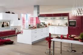 geschlossene oder offene küche pro contra