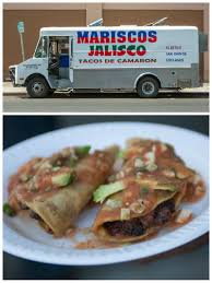 Elegant 20 Images Food Trucks In Buffalo Ny | New Cars And Trucks ... Used Trucks For Sale By Owner In Sc Modest Craigslist Florence Cars For Buffalo Ny Ltt Readers Diesels Of The Month July 2014 47 Exotic Austin Tx Autostrach Dallas And 1920 New Houston And By Craigs Amazoncom Headlight Assemblies Mouldings Lafayette Louisiana Under How To Ppare Buy A House With Pictures Wikihow 2003 Dodge Ram 1500 Identity Cris
