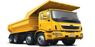 Trucks In India | Book Loads Online | TruckSuvidha Transport Ldboards Freight Quote Nationwide Shipping Sallite Specialized How To Broadcast Your Loads Thousands Of Truckers Load Gta 5 Online Hauling Cars In Semi Trucks To Store Vehicles With Truck Trailers Ch Robinson Carrier Performance Program For First Access American Simulator Heavy Haul Mod Lspdfr Escort In Grand Truck Booking Online All Over India And Searching Frontloadstruck Load Booking Website Logistics Company Gta How The With Forklift Roleplay Xbox One Loadpilot Broker Software Trucking Management Software Custom Shirts Camel Towing Vintage Mechanic Tow