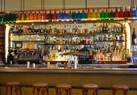 The Breslin Bar Dining Room by Dining Room Top The Breslin Bar And Dining Room Decorate Ideas