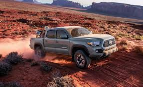 2018 Toyota Tundra - 6.5 Rating - Photos - Gallery: Top 10 Most ... What Cars Suvs And Trucks Last 2000 Miles Or Longer Money The Four Most Iconic American Photo Image Gallery Ford F150 Americanmade Vehicle Depends On Your Definition 304 Truck Hd Wallpapers Background Images Wallpaper Abyss Its Time To Reconsider Buying A Pickup Drive Gm Vehicles Top List For 2017 Thedetroitbureaucom Least Reliable By Class Consumer Reports Matt This Tool Doesnt Know Most Products Aren 10 Expensive In The World 12 Trucks That Are Pride Of Russian Automobile Industry Classic Buyers Guide Times Free Press Volkswagen New Pickup Truck Hits Heart