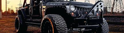 fascinating 2011 jeep wrangler interior jeep wrangler accessories