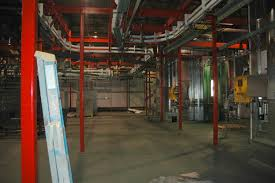 Seal Krete Floor Tex Home Depot by Garage Floors Epoxy Paint For Garage Floors Sherwin Williams