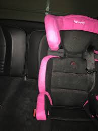 Walmart Booster Seats Canada by Child U0027s Highback Booster Seat For 997 50 Walmart