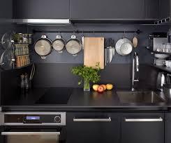 spritzschutz für küche und herd 15 alternativen zum