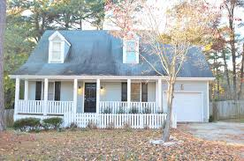 100 Houses F House Plans Recommended Or Sale In Cary Nc