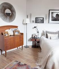 appartement in schöner wohnen