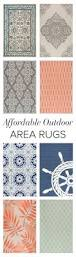 Best Outdoor Carpeting For Decks by Best 25 Outdoor Rugs Ideas On Pinterest Outdoor Patio Rugs