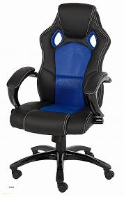 but chaise bureau chaise chaise steevy inspirational chaise design conforama