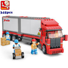Simplebox Sluban M38 B0338 Transport Enligthen Truck Building Blocks ... Etruckon App The Ultimate Solution For Transporters And Truck Owners Mahindra Bus New National Permit To Allow Trucks Transport In Vuren By Alex Miedema Kleyn Trucks Trailers Sinukhowoactorzz4257s3247truck_vehicle Transporters Welcome Gujarat Container Services Nawada Delhi Yadav Racarsdirectcom Scania V8 Race Transporter Photos Boat Yacht Sail Shipping Hauling Loading Advanced Auto Parts Nhra Hauler Volvo Kssbohrer Technik Gmbh Bulk Cement Tank Buy Shiv Kudava For Rajkot Justdial