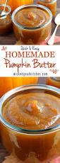 Best Pumpkin Pie Moonshine Recipe by 398 Best Images About Pumpkin Pumpkin And More Pumpkin On