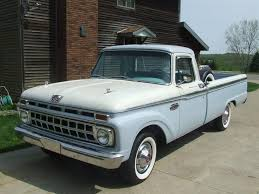 60s Chevy Truck Lovely 1965 Ford F100 By Classic Coachworks Rod ... 6066 Chevy And Gmc 4x4s Gone Wild Page 30 The 1947 Present 134906 1971 Chevrolet C10 Pickup Truck Youtube 01966 Classic Automobile Cohort Vintage Photography A Gallery Of 51957 New Trucks Relive History Of Hauling With These 6 Pickups 65 Hot Rod For Sale 19950 2019 Silverado Top Speed For On Classiccarscom American 1955 Sweet Dream Network 2016 Best Pre72 Perfection Photo This 1962 Crew Cab Is Only One Its Kind But Not