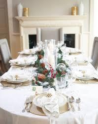 Simon Pearce Christmas Tree Sale by Thanksgiving To Christmas Fashionable Hostess Fashionable Hostess