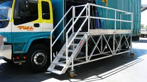 Truck Loading Access Platform | Specialist Access Equipment Using A Truck Ramp To Load And Unload Moving Insider Tanker Safety Cages Loading Fall Protection Saferack Forklift Stock Illustration 275309522 Shutterstock Transport Trucks At Dock Photo I1176534 At China 4x2 Wrecker 6 Tons With Telescopic Crane Price Bruder Toys Man Side Garbage Orange 6895210037 Ebay Picture Tgs Rear Toyworld Cargo Floor Mobile Horizontal Loading Unloading Systems Best Cob Car Garage Repair Video For Children Driving Volvos 6x2 Adaptive News