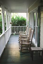 Charleston » Hazy Skies Photography | La Maison | Pinterest | House ... American Windsor Rocking Chair Fun Nursery Indoor Wooden Chairs Cracker Barrel Screen Tight Porch Systems Doors Rachel Mooneys Pick Of The Week Serene Southern Living Patio The Home Depot Amazoncom Giantex Wood Outdoor I Want This For My Balcony And Rocker With A Cup Holder Motion Showcase 5316p Power Headrest Recliner An Insiders Weekend In Charleston Catstudio Blog Fniture Wicker