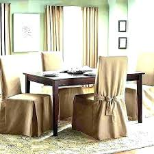 Fabric For Dining Room Chair Seats Elegant Seat Cover Of Covers Stretch Uk Dinin