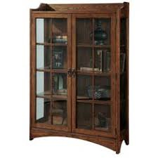 Amazon Coaster Curio Cabinet by Coaster Home Furnishings 950171 Curio Cabinet Black Coas Https