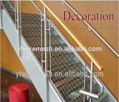 re d escalier net buy product on alibaba