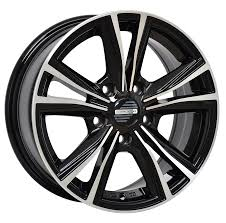 Bob Jane T-Marts - Auscar: Car Tyres & Wheels, Cheap Prices In Australia Helo Wheel Chrome And Black Luxury Wheels For Car Truck Suv China Cheap Price Trailer Steel Rims Truck Wheels 22590 Fuel Vapor D569 Matte Black Machined W Dark Tint Custom American Outlaw Xf Offroad Luxxx Sydney Rim Tyre Packages Orange Tuff T05 For Sale And Tires Force