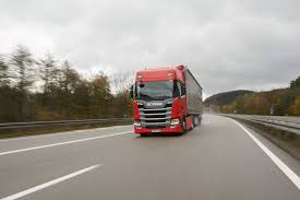 Scania Tops Prestigious European Truck Test For The Second Year ... Volvo Trucks And Renova Test Autonomous Refuse Truck Team Fin Chevy Silverado 2500 Farm Industry News Truckplatooning Deemed Flawless Wardsauto Alpine Truck Driver Traing Get Your Az License Admission Mercedesbenz Starts Practical Trials For Its Allectric 2017 Toyota Tundra 57l V8 Crewmax 4x4 Review Car And Driver How To Your Restaurant Idea With A Food Business 2018 Test Truck Modern Mack General Discussion Hightech Crash Testing Scania Group 060 Tow Archives The Fast Lane Chevrolet Vs Ford F150 Comparison