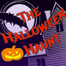Short Poems About Halloween by The Halloween Haunt A Short Audio Program Celebrating Our