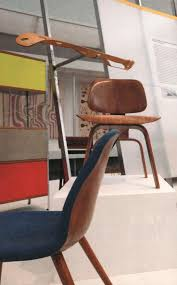 Eames Sofa Compact Uk by 932 Best Eames In Museums Images On Pinterest Eames Alexander