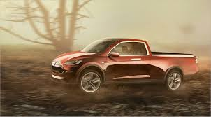 Pickup Trucks Reviews Uk Lovely Tesla Hypercar Pickup Truck And City ... 2018 Nissan Pickup Titan News And Reviews Frontier Best Truck Consumer Reports Best Pickup Truck 2019 Chevrolet Impala Review Thrghout 2017 Ram 1500 Night Edition Crew Cab New Car Reviews Grassroots Climbing Bed Tent Outstandingsportz Tent Unbelievable Audi A Pict Of Price Concept Suv Trailers And Accessory Comparisons Horse Trailer Regular Car 1997 Dodge Youtube Psa Peugeot Citron To Reveal New Autocar