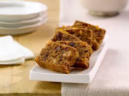 Bisquick Pumpkin Bread Easy by Classic Date Nut Bread Recipe