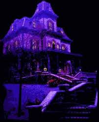 Grants Farm Halloween 2014 by Los Angeles Halloween Theme Parks Your Guide To The Best Attractions