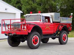 100 Fire Brush Truck Hampton Zacks Pics
