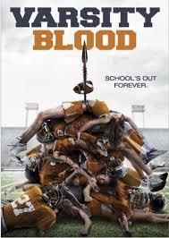 100 Varsity Blues Truck Blood 2014 IMDb