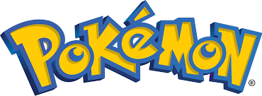 Pokemon Card And Board Games
