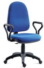 chaise de bureau nettoyage chaise de bureau faites nettoyer vos chaises autre