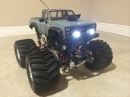 Midnight Pumpkin Rc by 37 Best Rc Images On Pinterest Radio Control Rc Trucks And Rc Cars