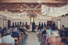 Wedding Chapels In Moreno Valley, California Let Us Help You Find Your Dream Home In Beaumont Corona Lake Sandals Church Real With Ourselves God Others Whbm Wedding Photography Bridal Shops Moreno Valley California Anns Classic Affairs Drses Womens Clothing Sizes 224 Dressbarn 29 Best Mike And Aldrin Arches Wedding Images On Pinterest Lease Retail Space Tmobile At Stoneridge Towne Center 124 Square Dancing Time Square Dance