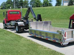 DUMP - SwapLoader USA, Ltd. Central Hydraulics Controls Lancaster Truck Bodies Medical Style Mobile Healthcare Platform Quality Alinum Pennsylvania Martin Jc Madigan Equipment The Long Hauler Online Used Ford Hyundai Chevrolet Nissan And Toyota Dealership In Your East Petersburg Dealer For New Vehicles Cars Pa Top Car Designs 2019 20 Work With Us Reading Body Forage Grain