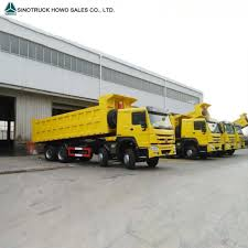 Sino Truck Howo 45/50 Ton Payload Capacity 8x4 And 8x6 Coal Mining ... Next Time Ill Bring The Trailer At Least 1000ibs Over Payload Mitsubishi Fuso Canter Fe130 Truck Offers 1000pound Payload Sinotruk Howo 8x4 Dump Truck 371hp New Design Ventral Lifting Ford F150 Pounds Of Canada Youtube China Light Duty Dump For Sale 10mt 15mt Compress Garbage Peek Towing Specs Of 2018 Chevy Silverado 2500 Titan Bodies Auto Crane These 4 Things Impact A Ram Trucks Capacity 2016 35l Eb Heavy Max Tow Package 5 Star Tuning Lvo Fmx 520 10x4 30mafrica Scdumper 55tonpayload Euro 3 What Does Actually Mean In Pickup Vehicle Hq