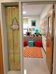 best 25 nurse office decor ideas on pinterest cheap classroom