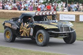 100 Rally Truck For Sale Trophy Truck Wikipedia
