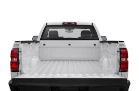 2017 Chevrolet Silverado 1500 - Price, Photos, Reviews & Features Chevy Silverado Truck Bed Dimeions Dan Vaden Chevrolet Brunswick Details About Fits 1418 Sierra 1500 Raptor 02010306 Side Rails 2017 Price Photos Reviews Features Rightline Air Mattress 1m10 How Realistic Is The Test Covers Cover 128 Pickup Trucks Valuable 2014 3500 8 19992006 Truxedo Edge Tonneau 881601 Truxedocom 2015 2500hd Built After Aug 14 4wd Double Honda Pioneer 500 Sxs Truxedo Lo Pro Invisarack Rack 2007 2500 Hd Classic V8 81 Trux581197 Decked Drawer System For Gmc 082018 Dg4