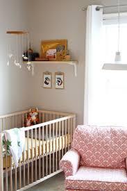 Ikea Rocking Chair Nursery by The 25 Best Ikea Crib Ideas On Pinterest Ikea Registry Ikea