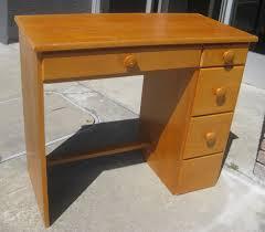 American Freight Sofa Tables by Furniture Sleeper Sofa Big Lots Bobs Dressers Uhuru Furniture