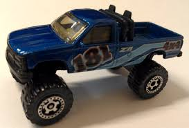 Chevy K-1500 | Matchbox Cars Wiki | FANDOM Powered By Wikia 1954 Chevy Truck Wiki 105677 Metabo01info Trucks New Cars And Trucks Wallpaper 2015 Colorado Info Specs Price Pictures Wiki Gm Authority List Of Chevrolet Vehicles Wikipedia Image Stepside 2018 100 Years Seriesjpg 43l Luxury Chevy Silverado Toy Truck Rochestertaxius Custom Unique 62 Hot Wheels 3100 Information And Photos Momentcar 52 Fandom Powered By Wikia Chevrolet Colorado Car Reviews Prices
