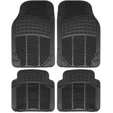 Floor Mats & Cargo Liner For Sale - Car Mats Online Brands, Prices ... 5 Types Of Floor Mats For Your Car New Auto Custom Design Suv Truck Seat Covers Set So Best Ever Aka Liner Anthonyj350 Youtube Ford Floor Mats For Trucks Amazoncom 3d In India Benefits Prices Top Brands Faqs On 14 Rubber Of 2018 Halfords Advice Centre Personalised Service 13 And Why You Need Them Autoguidecom Allweather All Season Fxible Rubber