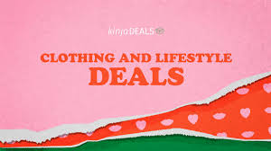 The Best Cyber Monday Clothing & Lifestyle Deals [Updating] 30 Extra 13 Off On Ilife V8s Robot Vacuum Cleaner Bass Pro Shops 350 Discount Off December 2019 Ebay Coupon Get 20 Off Orders Of 50 Or More At Ebaycom Cyber Monday 2018 The Best Deals Still Left Amazon Dna Testing Kits Promo Codes Coupons Deals Latest Bath And Body Works December2019 Buy 3 Laundrie Ecommerce Intelligence Chart Path To Purchase Iq Simple Mobile Lg Fiesta 2 Prepaid Smartphone 1month The Unlimited Talk Text Lte Data Plan Free Shipping Zappo A Vigna Con Enrico Pasquale Prattic Zappys Save When You Buy Google Chromecast Ultra 4k Streamers