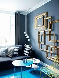 chambre bleu nuit chambre bleu nuit luxe beau chambre bleu nuit et deco de chambre