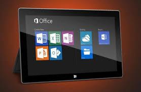Microsoft Won t Bring fice 2013 To Mac But It Will Add SkyDrive