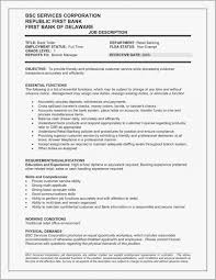 Resume Sample Retail - Jasonkellyphoto.co Retail Director Resume Samples Velvet Jobs 10 Retail Sales Associate Resume Examples Cover Letter Sample Work Templates At Example And Guide For 2019 Examples For Sales Associate My Chelsea Club Complete 20 Entry Level Free Of Manager Word 034 Pharmacist Writing Tips
